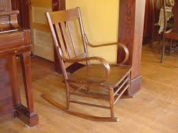 Mid Century Rocking Chair For Sale Victorian Rocking Chair For Sale Furniture Decor Trend Antique