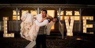 wedding photographs dorset wedding photographer