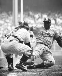 100 Best Gray U0026 White by 100 Greatest Sports Photos Of All Time Si Com