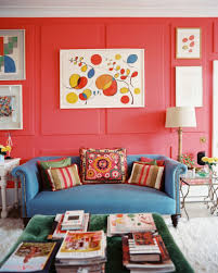 bedroom accent wall paint color trends for your home red walls