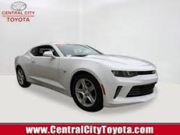 used camaros for sale in pa used chevrolet camaro for sale in philadelphia pa cars com