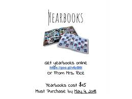 buy yearbooks online bloomfield middle on buy your yearbook online https t
