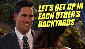 Bachelorette Meme - the bachelorette season 10 finale review spoiler shoulda quit