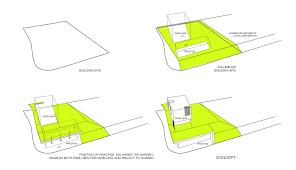 modern home archives arquitectura estudioquagliata com