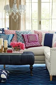 carpet images for living room blue carpet are you looking for a modern rug in blue hum ideas