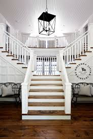 Veranda Mag Feat Views Of Jennifer Amp Marc S Home In Ca Best 25 Grand Staircase Ideas On Pinterest Grand Foyer Luxury