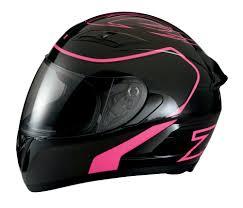 womens motorcycle clothing 99 95 z1r womens strike ops full face motorcycle helmet 205218