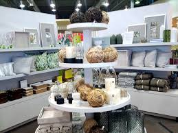 At Home Decor Store Home Decor At The Bookstore Life At Cloverhill