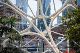 under the table jobs seattle amazon pausing seattle construction because of business tax proposal