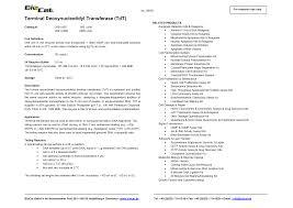 infiniti qx56 key fob not working how to program infiniti qx56 key fob postsgreek