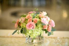 Coral Wedding Centerpiece Ideas by Inspirations Wedding Flower Arrangements Centerpieces With Wedding