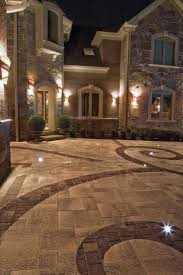Unilock Patio Designs by 51 Best Unilock Pavers U0026 Wallstone Images On Pinterest Unilock