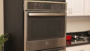 Built In Wall Toaster Ge Profile Built In Double Convection Wall Oven Pt9550sfss Review