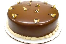 concorde gateau mb desserts