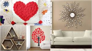 Easy Home Decorating Projects 28 Weekend Home Decorating Projects Diy Room Decor Easy Crafts