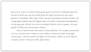 Character Sketch Essay Sample Essay On Winter Season For Class 3 Trueky Com Essay Free And