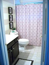 big box bathroom the reveal hi sugarplum