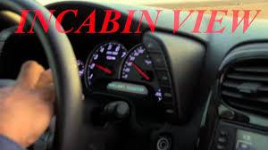 nos camaro 2010 stock z06 vs camaro ss with nos 550rwhp