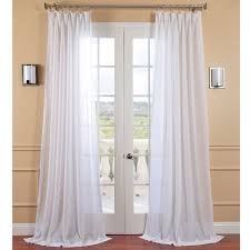 White Bedroom Blackout Curtains White Blackout Curtains For Bedroom Home Decoration Improvement