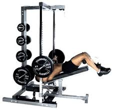 decline bench press muscles how to set up smith machine for proper decline bench press