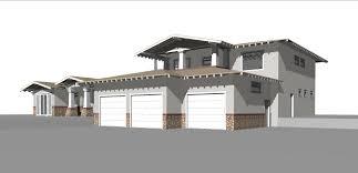 home design 3d vs sketchup survey data to archicad bim or sketchup model professional cad