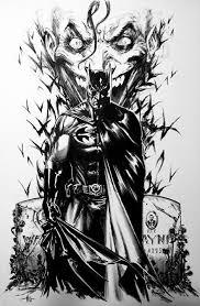 best 25 batman tattoo ideas on pinterest batman logo liu logo