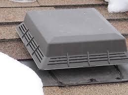bathroom exhaust fan roof vent cap bathroom roof vent cap what is the proper vent cap for bathkitchen