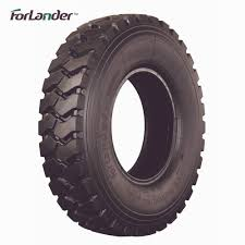 volvo trucks build and price volvo truck tires volvo truck tires suppliers and manufacturers