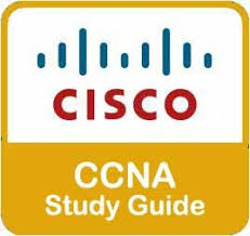 1 4 common tcp and udp network applications cisco ccna 640 802