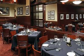Steak House Interior Design Indianapolis Steakhouses 10best Steakhouse Reviews