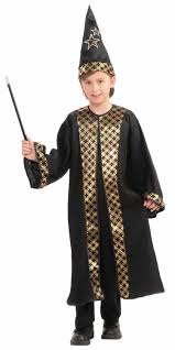 katniss everdeen halloween costume party city best 20 fire costume ideas on pinterest graduation skirts cloaks