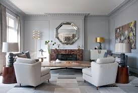 21 center table living room 30 sharp center tables for contemporary living room design