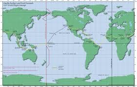 world map pakistan karachi flight route map
