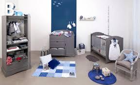 chambre bebe cosy chambre bebe bleu gris chambre bacbac pour un garaon bleu