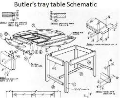 wood furniture plans pdf pdf plans wine rack table plans