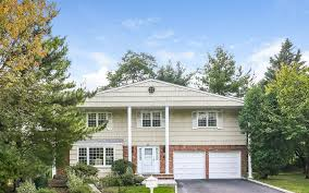 68 country ridge road scarsdale ny 10583
