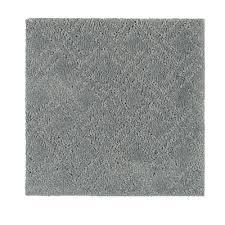 exquisite touch carpet battleship carpeting mohawk flooring