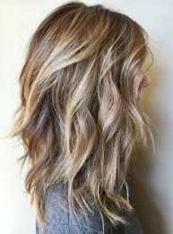lob hairstyles long bob lob hairstyles love ambie