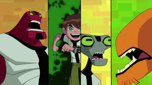 ben 10 episode 2016 ben 10 protector earth episode