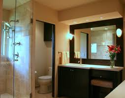 Bathroom Color Designs Trendy Bathroom Colors Discover The Latest Bathroom Color Trends