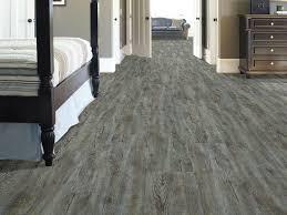 Weathered Wood Laminate Flooring Vinyl Plank Prime Plank 7x48 2 0 Mm 6 Mil Weathered Barnboard
