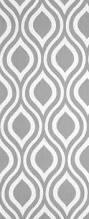 59 best geometric fabric u0026 decor images on pinterest fabric