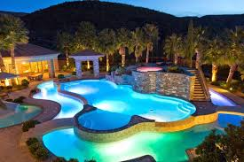 pools for home luxury home pools luxury real estate network blog