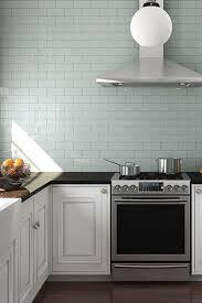tile kitchen wall flooring wall tile kitchen bath tile