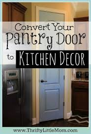 38 best pantry images on pinterest home kitchen and kitchen ideas