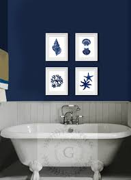 Beach Bathroom Accessories by Beach Bathroom Colors Beige Granite Shower Wall Panel Combined