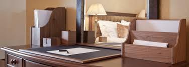 cubbins u2013 a new range of luxury interior accessories the art of