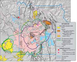 Montana County Map by Montana 1990 U2022 Mapsof Net