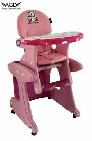 child sleeper sofa 16 best baby seats u0026 sofa images on pinterest baby seats
