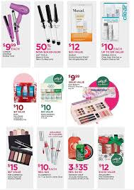 does sephora have black friday sales ulta black friday 2015 steals and deals u2013 musings of a muse